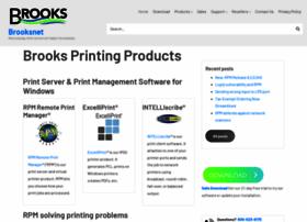brooksnet.com