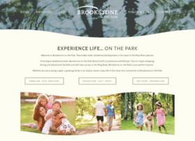 brookstoneonthepark.com.au