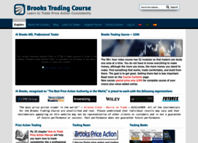 brookstradingcourse.com
