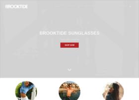 brooktide.com