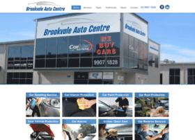 brookvaleautocentre.com.au