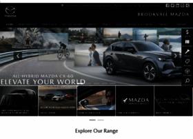 brookvalemazda.com.au