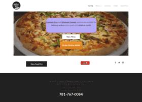 brookvillepizza.com