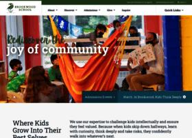 brookwood.edu