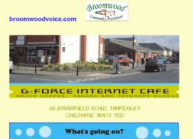 broomwoodvoice.com