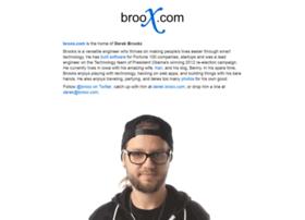 broox.com