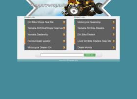 bropowersports.com