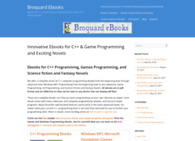 broquard-ebooks.com