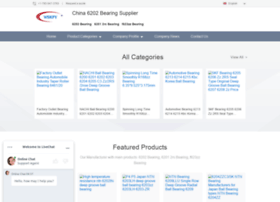 brosebaskets.tv