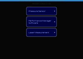 brosefogale.co.uk