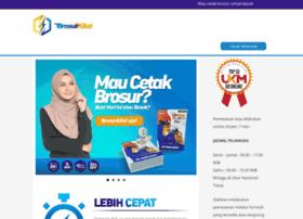 brosurkilat.com