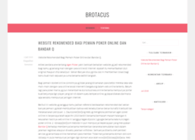 brotacus.wordpress.com