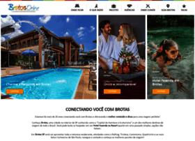 brotasonline.com.br