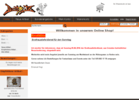 brotblitz.ch