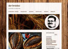 brotdoc.com