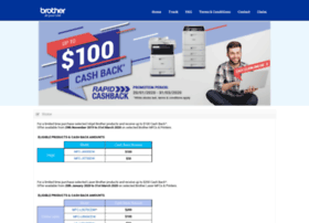 brother-money.com.au