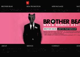 brotherbear.co.th