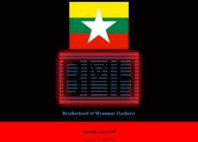 brotherevtipi.brothertr.com