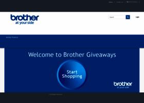 brothergiveaways.com