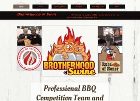 brotherhoodofswine.com