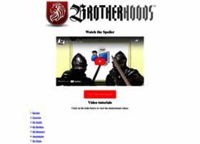 brotherhoods.com