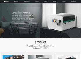 brotherjet.com