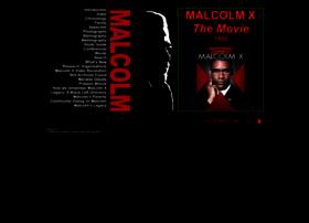 brothermalcolm.net