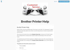 brotherprinterhelp.tumblr.com
