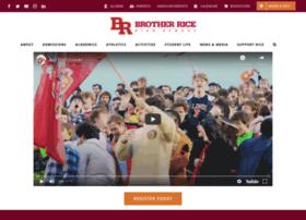 brotherrice.org