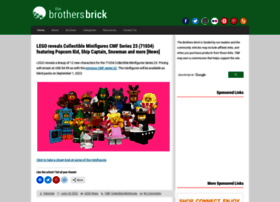 brothers-brick.com