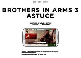 brothers-in-arms-3-astuce.weebly.com
