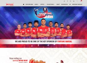 brothersfurniture.com.bd