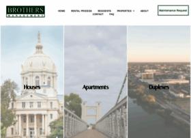 brothersmanagement.com