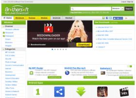 brothersoft.com