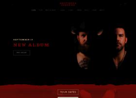 brothersosborne.com