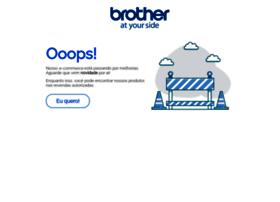 brotherstore1.com.br