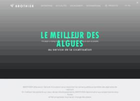 brothier.com