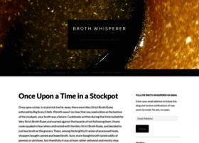 brothwhisperer.wordpress.com