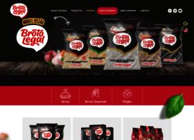 brotolegal.com.br