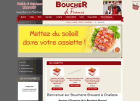 brouard-boucher.fr