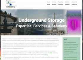 brouard-consulting.com