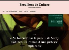 brouillonsdeculture.wordpress.com