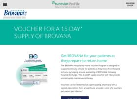 brovanaoutpatientcare.com
