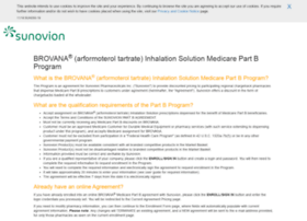 brovanapartbprogram.com