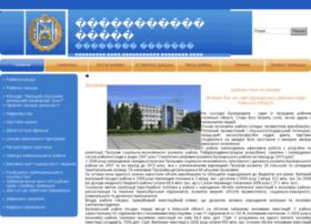 brovary-region.gov.ua