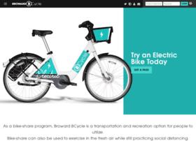 broward.bcycle.com