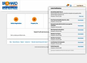 broward.county-taxes.com