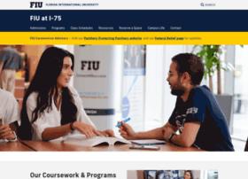 broward.fiu.edu