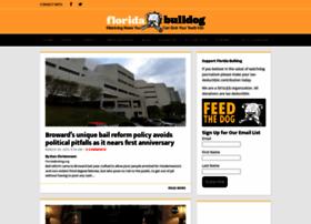 browardbulldog.org