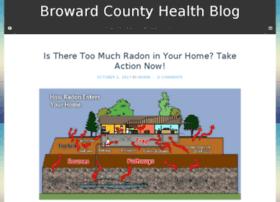 browardchd.org
